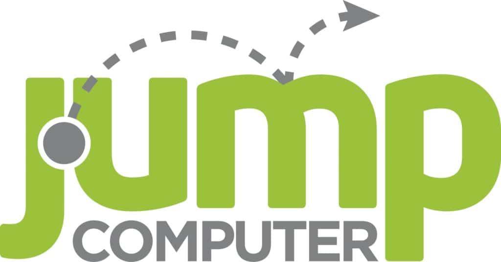 Logo Jump Computer