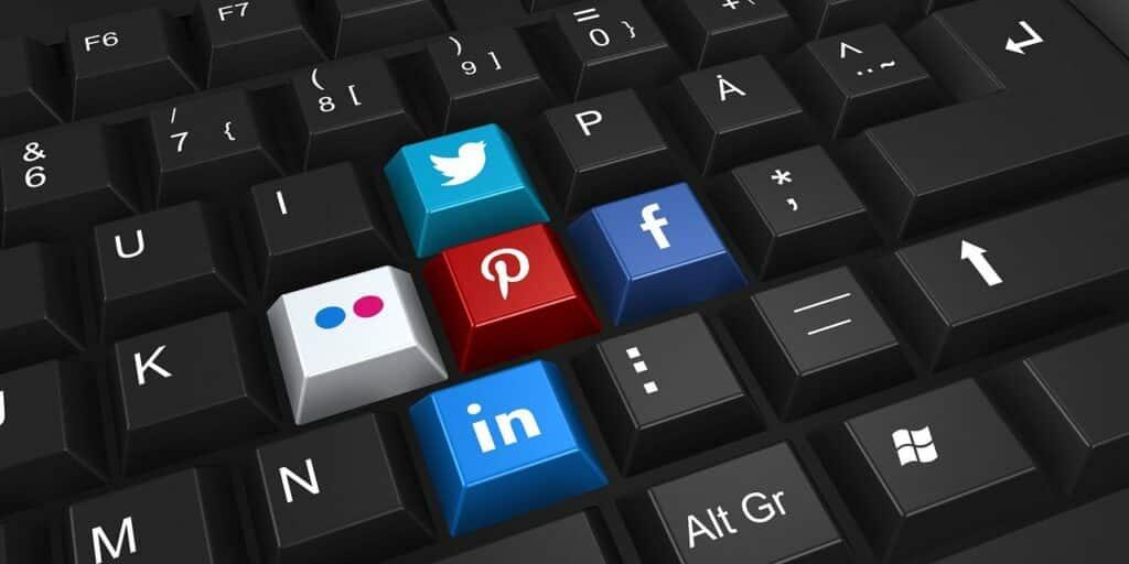 Gestire i social network al meglio