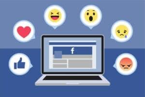 10 consigli per gestire le pagine facebook