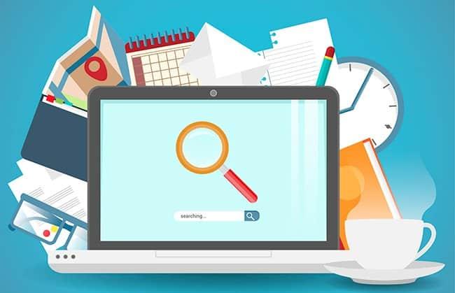 Indicizzazione e SEO di un sito web