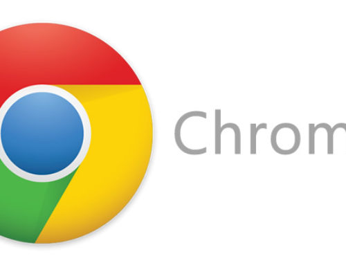 Google Chrome silenzia i siti internet