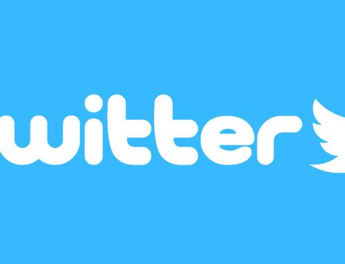 Twitter al lavoro per andare oltre i 140 caratteri