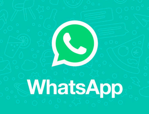 Per le aziende arriva WhatsApp Business