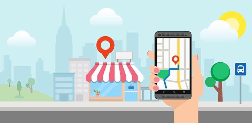 Google My Business: Local SEO Gratis per la tua Attività