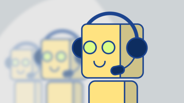 chatbot assistenza clienti
