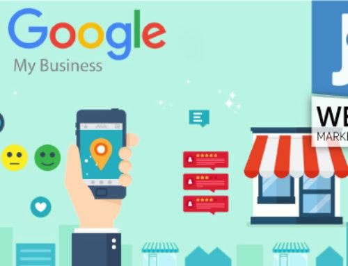 Come creare la scheda Google My Business per la tua attività