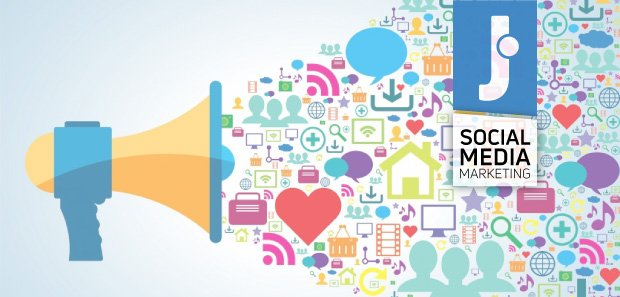 Come essere competitivi nel mondo dei Social Media