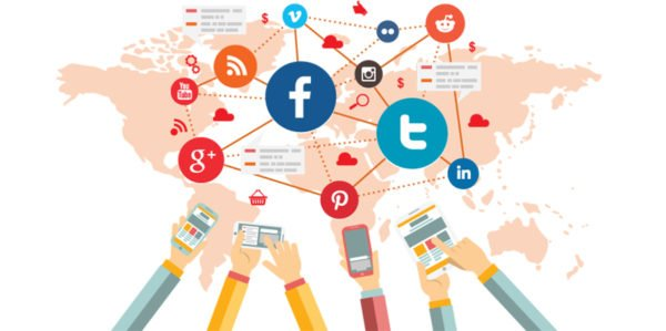 piattaforme social network