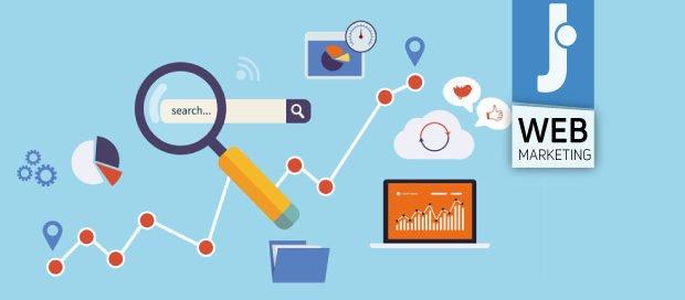 analisi SEO startup