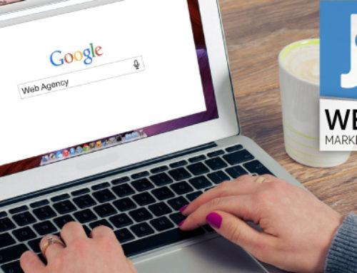 Web agency: come scegliere quella giusta?