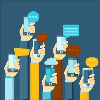 Gestire-critiche-e-commenti-negativi per migliorare la reputazione online