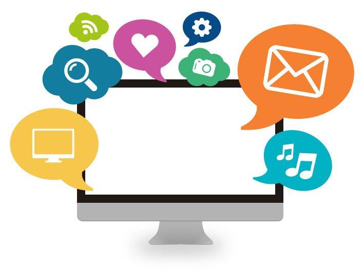 monitorare-quello-che-si-dice-della-vostra-azienda-nel-web