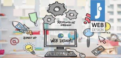 7 Punti di cui tenere conto prima di Creare un Sito Web