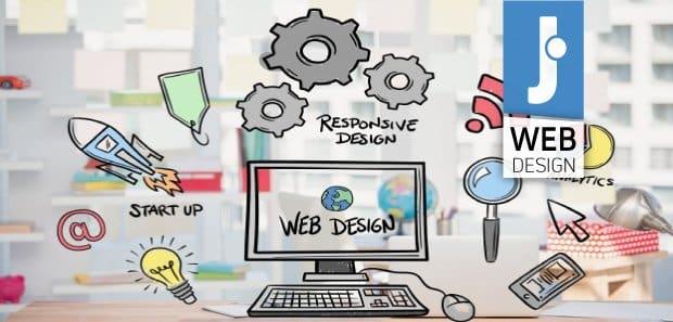 Creare un Sito Web: 7 punti fondamentali per avere successo