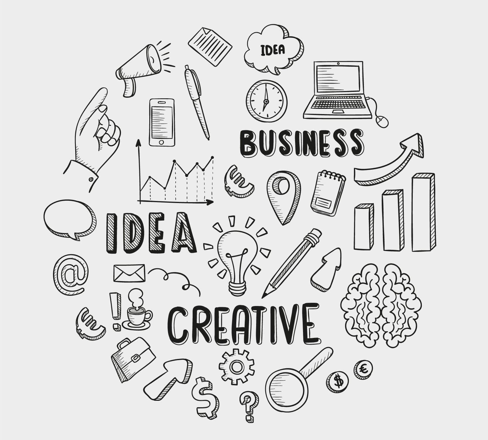 Fasi-principali-per-la-progettazione-di-un-sito-Internet-