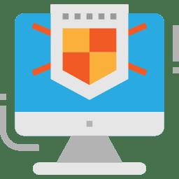 ecommerce sicurezza sito e affidabilità