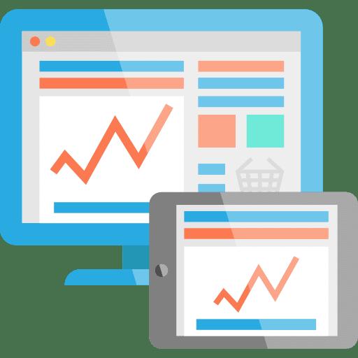 posizionamento ecommerce motori di ricerca