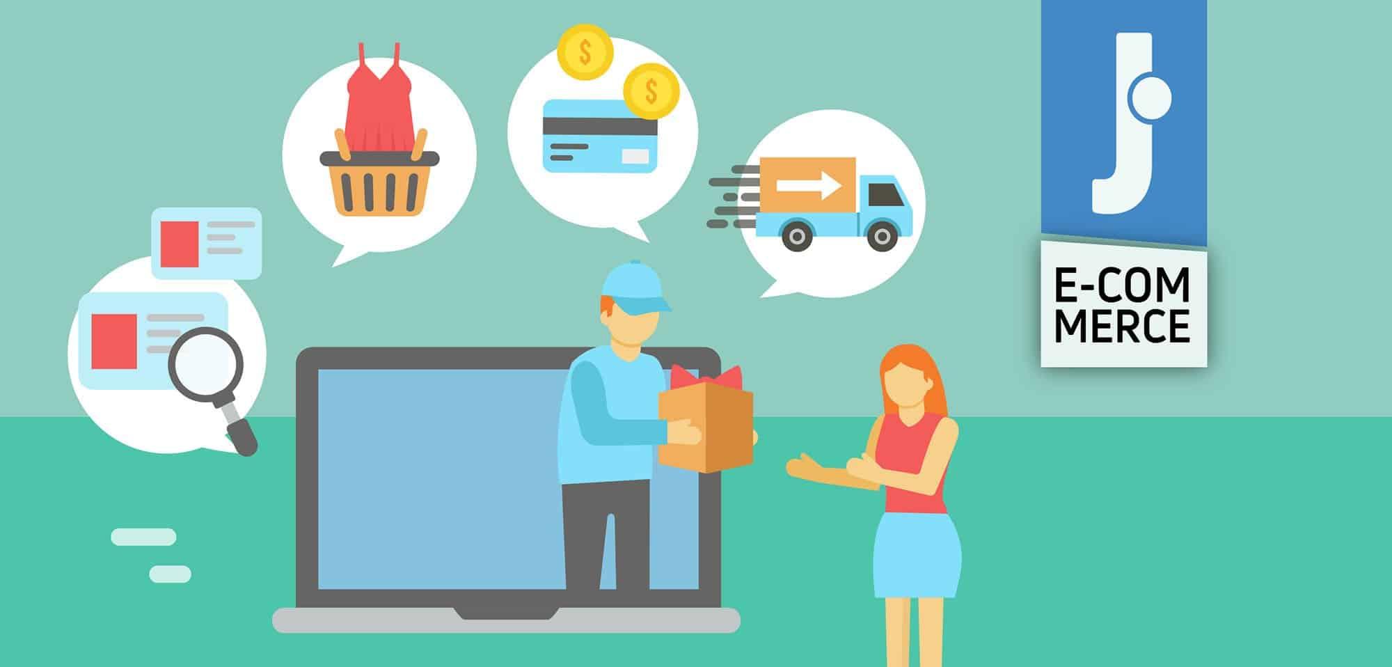 10 motivi per cui il tuo sito e-commerce non vende