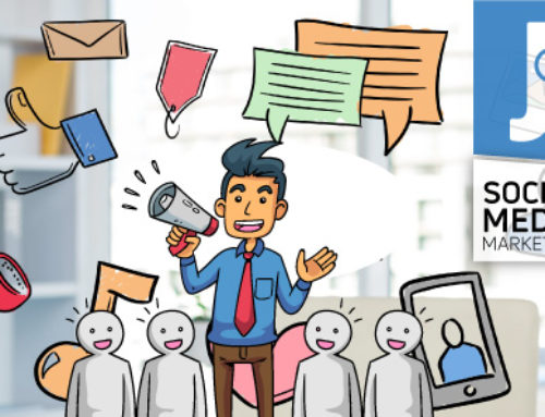 Social Selling: cos'è e perché è importante avere la giusta strategia