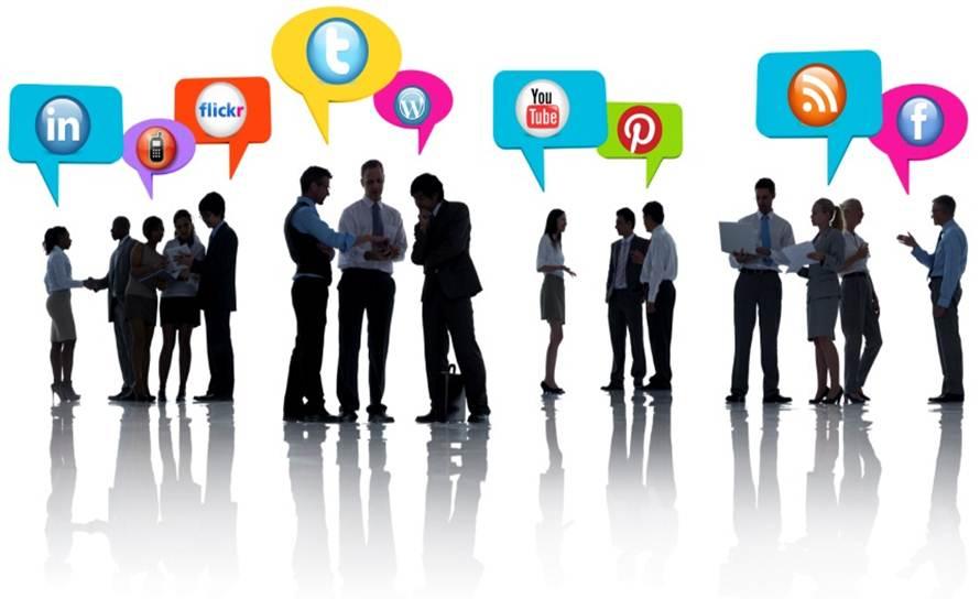 coversazioni social selling community aziendale