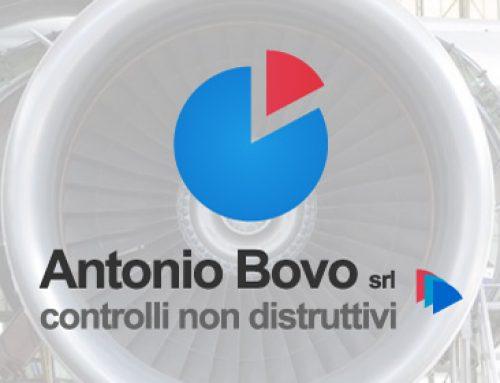 Antonio Bovo Srl
