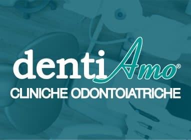 Dentiamo