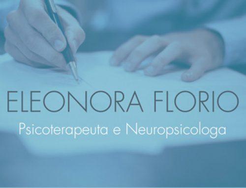Eleonora Florio