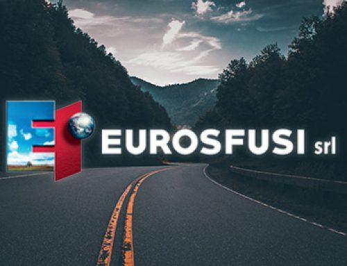 Eurosfusi Srl