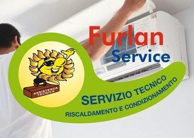 Furlan Service