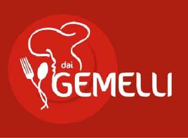 Gastronomia Gemelli