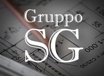 Gruppo SG