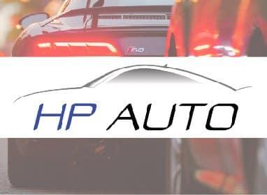 HP Auto