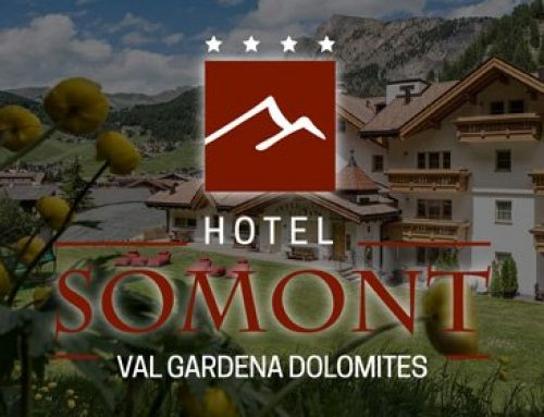 Hotel Somont – Blog