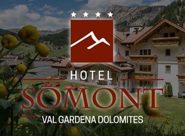 Hotel Somont