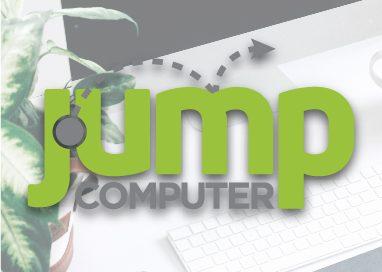 Jump Computer