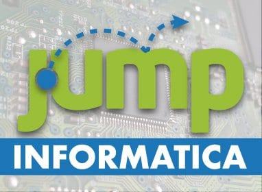 Jump Informatica