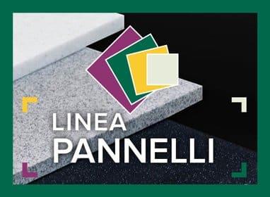 Linea Pannelli