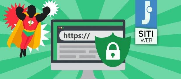 Lucchetto-nella-barra-degli-indirizzi-Cos'è-e-come-installare-l'HTTPS-sul-proprio-sito