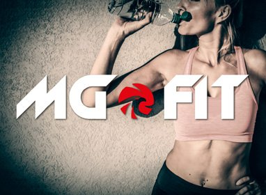 MG Fit