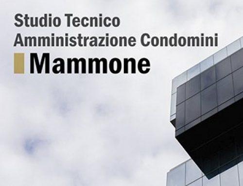 Studio Mammone