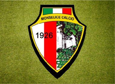 Monselice Calcio