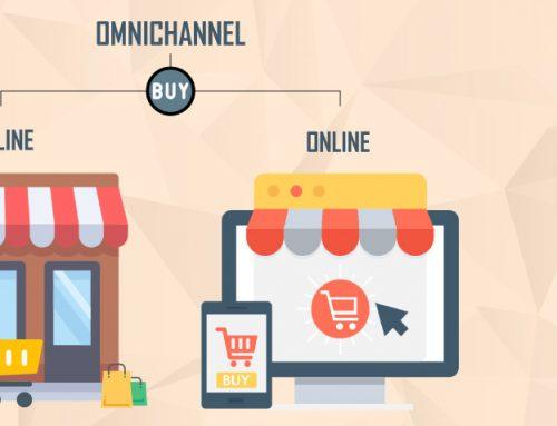 Marketing Omnichannel: cosa significa e perché è essenziale per vendere