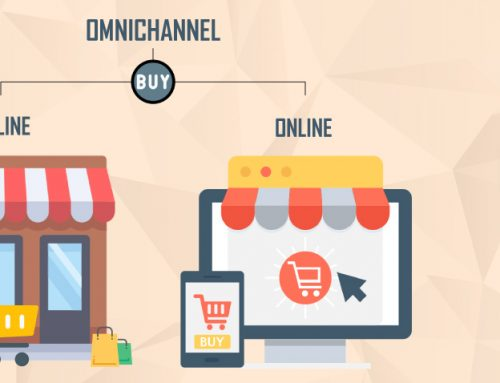 Omnichannel: cosa significa e perché è essenziale per vendere