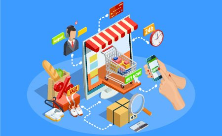 Strategia Omnichannel