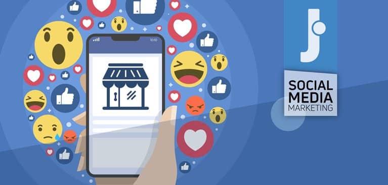 Perché ogni attività dovrebbe utilizzare i canali Social