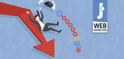 Posizionamento su Google Cos'è e come funziona l'algoritmo