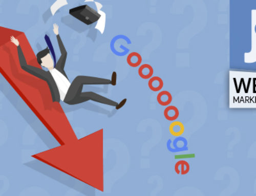 Posizionamento su Google: Cos'è e come funziona l'algoritmo