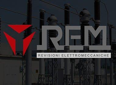 REM service