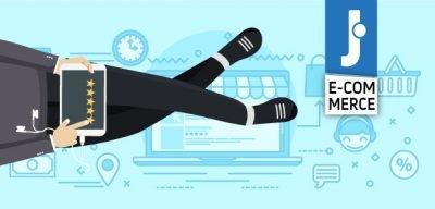 recensioni ecommerce aumentare vendite online