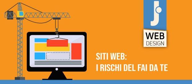 Rischi-dei-siti-web-fai-da-te
